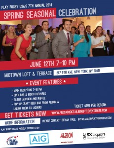 Play-Rugby-USA-Cocktail-Benefit-Flyer-2014-Interactive