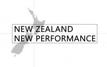 NZ_Performance
