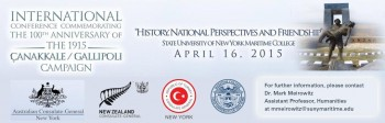 International-Conference-Commemorating-Canakkale-1080x450